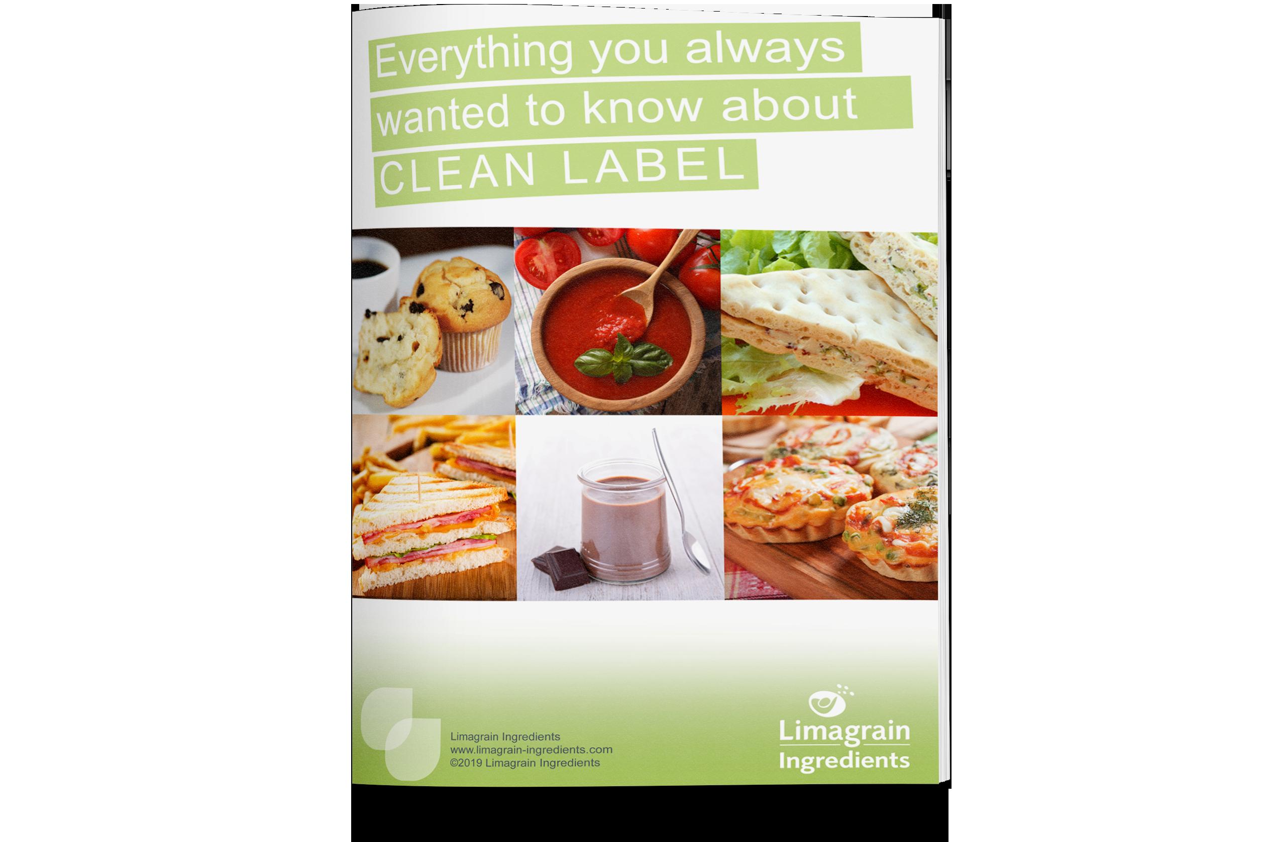 0202_ebook_clean_label_mockup_EN