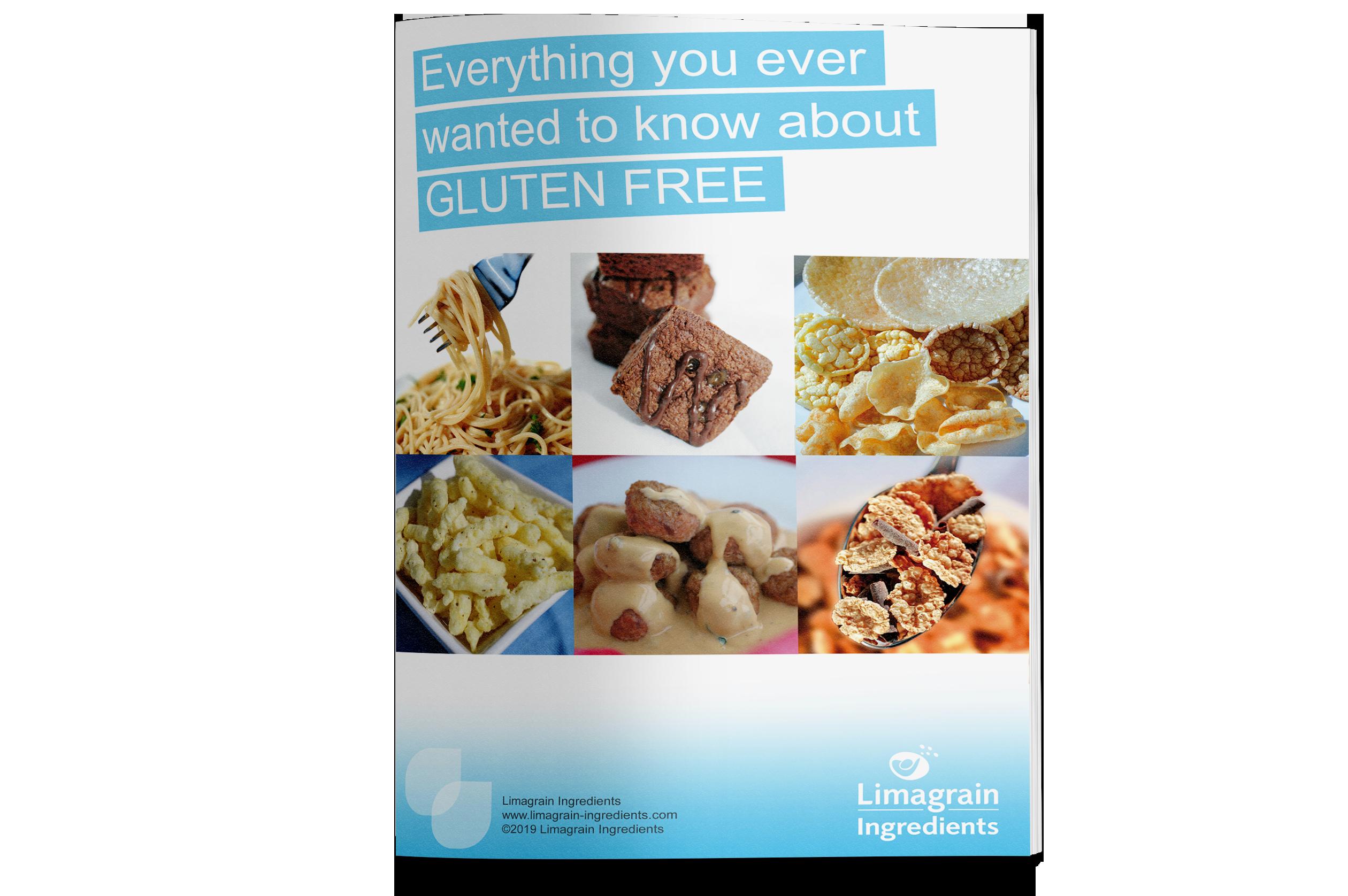 0202_ebook_gluten_free_mockup_EN_2