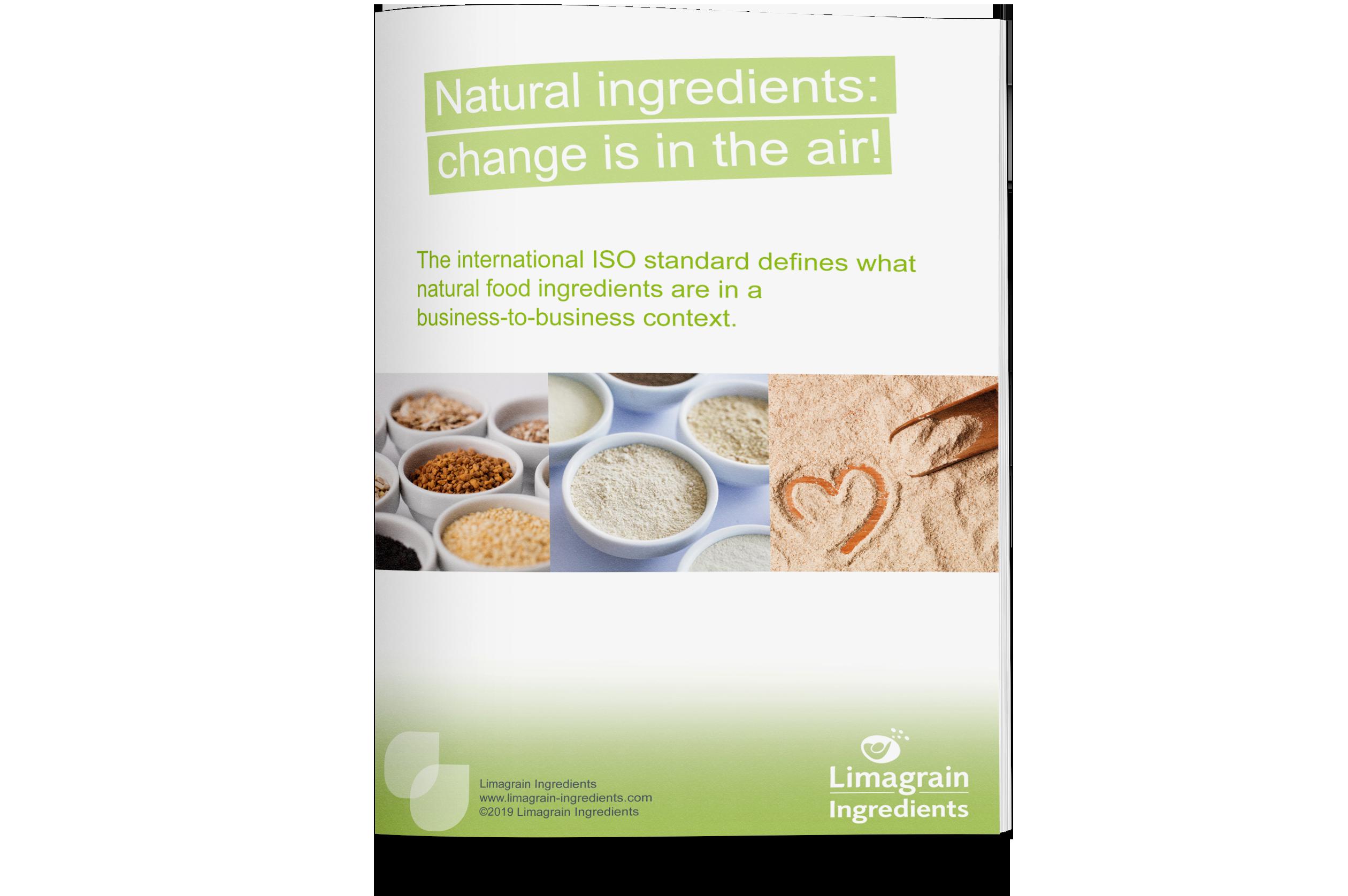 0202_ebook_natural_ingredients_mockup_EN